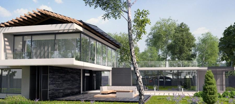 Kosten beim Immobilienverkauf