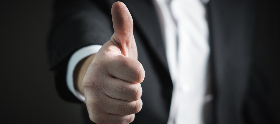 Die ImmoWert365 Strategie für Ihren Erfolg