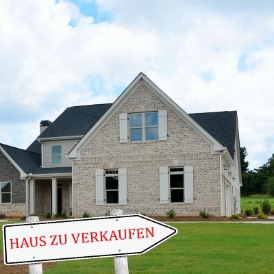 9-Punkte-System Immobilienverkauf - 2. Vermarktung