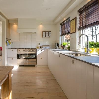 9-Punkte-System Immobilienverkauf - 4. Besichtigungen